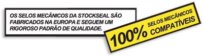 StockSeal Pop